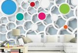 Wall Mural Printing Services 3d Wallpaper at Best Price In India