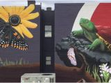 Wall Mural Proposal Template Downtown College Park Mural – College Park City University