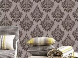 Wall Mural Stencil Kits 23 Best Damask Wall Painting Stencils Images