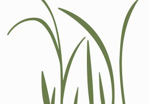 Wall Mural Stencil Kits Grass Stencil 5 Products Pinterest