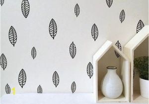 Wall Mural Stickers Canada Leaf Decals Cutouts Canada Home Bedroom