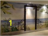 Wall Mural Superstore 29 Best Beach Murals Images