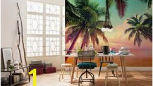 Wall Mural Superstore 9 Best Tropical Scenery Wall Mural Wallpapers Images In 2019
