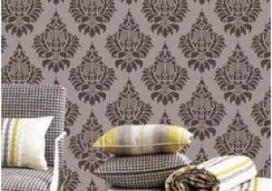 Wall Mural Templates 23 Best Damask Wall Painting Stencils Images