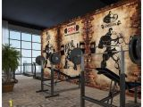 Wall Mural Templates Fresh Mural Wallpaper Amazing Gym Wallpaper New Amazing