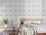 Wall Mural Tumblr society6 Home Decor Products society6 society6prints