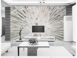 Wall Mural Wallpaper Black and White 3d Photo Wallpaper Custom 3d Murals Wallpaper Animals Wall