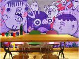 Wall Mural Wallpaper Ebay Details About 3d Cute Graffiti 36 Wall Paper Wall Print Decal Wall Deco Indoor Wall Murals