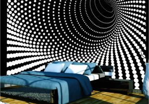 Wall Murals Amazon Uk Non Woven Wallpaper Murals 300×231 Dp