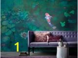 Wall Murals Auckland 59 Best Wall Paper Images