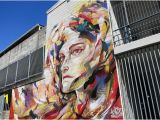Wall Murals Auckland Auckland Street Art Walking tour Picture Of Auckland Street Art
