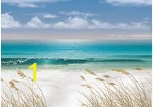 Wall Murals Beach Scenes 91 Best Beach Mural Images