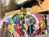 Wall Murals Brisbane 131 Best Art & Design Images