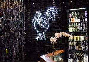 Wall Murals Brisbane Bird S Nest fortitude Valley Picture Of Birds Nest Yakitori and