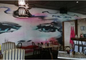 Wall Murals Brisbane French Martini Picture Of French Martini Brisbane Tripadvisor
