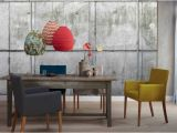 Wall Murals Brisbane Wallpaper by Eurowalls™ Wallpaper for Walls