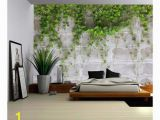 Wall Murals by Wall 26 Home Improvement