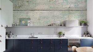 Wall Murals for A Kitchen Fancy Wood • Colonial Kitchen Wall Murals Posters