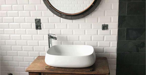 Wall Murals for Bathrooms Ely Bathroom Decorators Wall Decals for Bedroom Unique 1