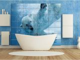 Wall Murals for Bathrooms Uk Digitally Printed Wall Tiles Custom Decorative Tiles