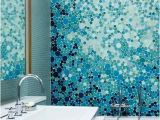 Wall Murals for Bathrooms Uk Small Bathroom Design Glass Art Pinterest