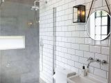 Wall Murals for Bathrooms Unique Purple Wall Art Decor