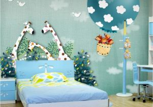 Wall Murals for Boys Room Wall Mural Ideas Refreshing Wall Mural Ideas for Your Living Room