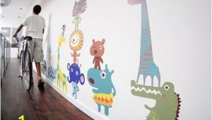 Wall Murals for Daycare Centers Pin On Snakes and Snails and Puppy Dogs Tails