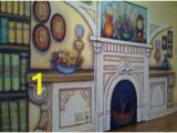 Wall Murals for Dementia Units 28 Best Wall Hangings Images