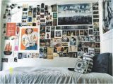 Wall Murals for Dorm Rooms How to Decorate Your Dorm Room A Bud