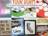 Wall Murals for Dorm Rooms Paint Sample Dorm Wall Art Digital La S and Allies