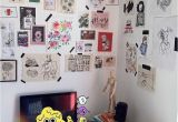 Wall Murals for Dorm Rooms Pinterest ✰ Eydeirrac