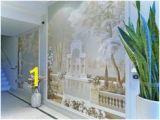 Wall Murals for Elevation 382 Best Landscapes Images