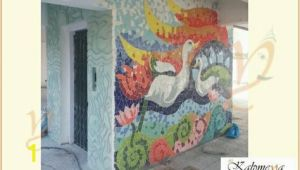 Wall Murals for Elevation Pin by Nekkalapu Lakshmi On Murals for House Elevation