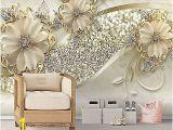 Wall Murals for Elevation Vlies Fototapeten Wandtapeten 3d Schmuck Luxus