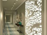 Wall Murals for Hallways Awesome Lighting Wall Art Ideas to Beautify Your Indoor and
