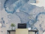 Wall Murals for Home Office 40 the Unusual Mystery Into Agate Wall Mural Uncovered