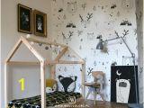 Wall Murals for Kids Bedrooms Kids Room Wallpaper