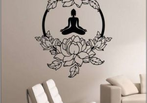 Wall Murals for Outdoor Use 10 Beautiful Kitchen Wall Decals Inspiration
