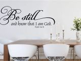 Wall Murals for Outdoor Use Amazon Vinyl Removable Wall Stickers Mural Decal Art Family