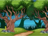 Wall Murals for Outdoor Use Beautiful Outdoor Landscape Scene Wall Mural Wall Murals and