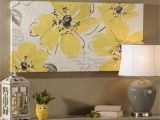 Wall Murals for Outdoor Use Wall Decal Luxury 1 Kirkland Wall Decor Home Design 0d Outdoor