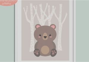 Wall Murals for Outdoor Use Wall Decals for Nursery Wall Decal Luxury 1 Kirkland Wall Decor Home