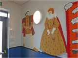 Wall Murals for Schools Pin On Murals for Schools by Charlotte Designs