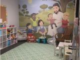 Wall Murals for Sunday School Rooms Pin On Wall Decals Cottage