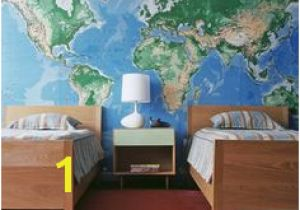 Wall Murals for Teenagers Teen Bedroom Wallpaper Murals