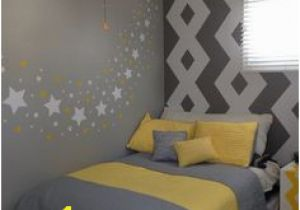 Wall Murals for Teenagers Teen Girls Room Murals