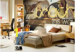Wall Murals for Teens Teen Bedroom Wallpaper Murals