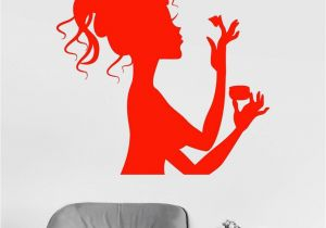 Wall Murals for Teens Wall Decals for Teenage Girl Priestkai
