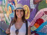 Wall Murals In Austin Tx Murals and the Graffiti Park Downtown Austin Texas
